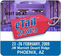 eTail West 2009
