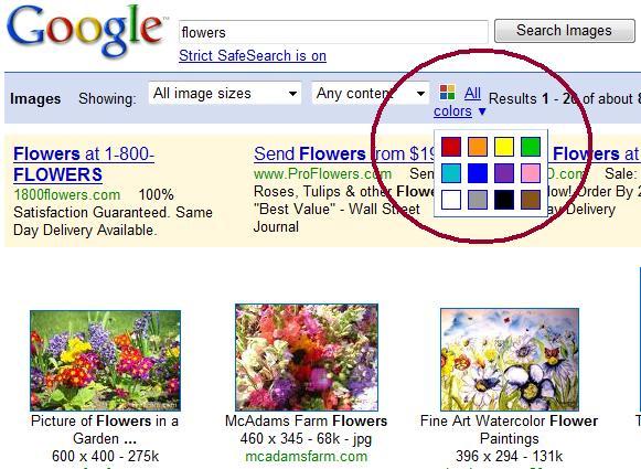 googlecolorpicker.jpg