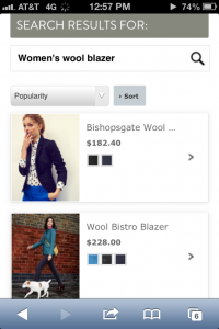 Boden_Mobile_WomensWoolBlazer