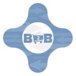 b2b_blue_600x600