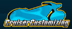 cc_masthead_logo_db.jpg