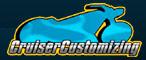 cc_masthead_logo_db.jpg
