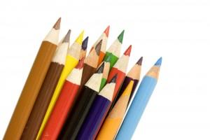 color_pencils 2.0