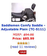 cruiser-price