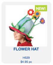 flower-hat-new