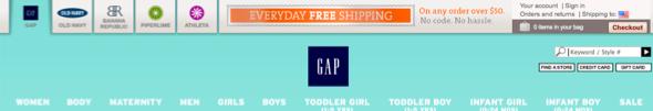 gap-header-590