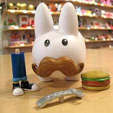 moustache_labbit