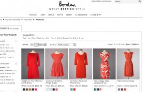 red_dress_boden
