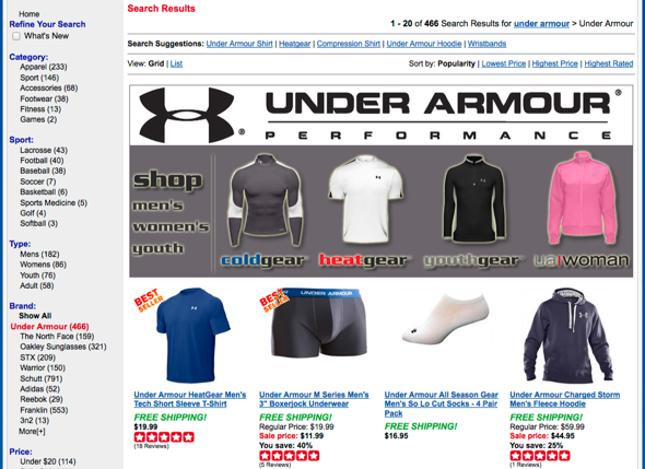 sportsunlimited-underarmour-590