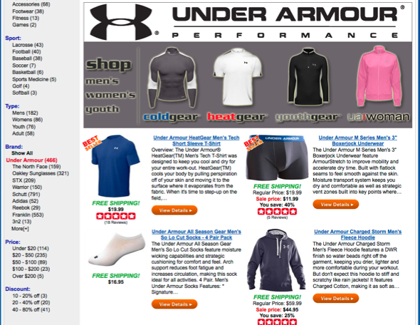 sportsunlimited-underarmour-list-590