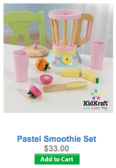 wooden-toys-item