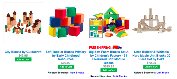 woodentoys-blocks