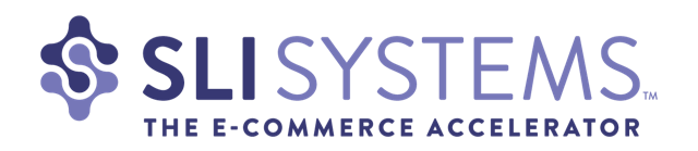 SLI Systems logo