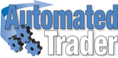 AutomatedTrader