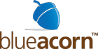 Blue-Acorn-Company-Logo_small