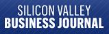 Business Journal_0