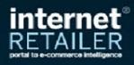 InternetRetailer_1