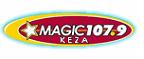 Magic 107.9_0