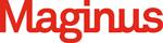 Maginus-logo