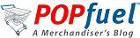 POP_Fuel_Logo-1024x278