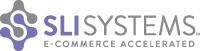 SLISystems_Logo_200x51