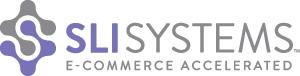 SLISystems_Logo_300x76