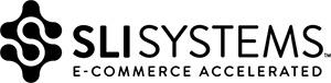 SLISystems_Logo_black_300x76