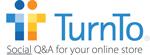 TurnTo-Logo_0
