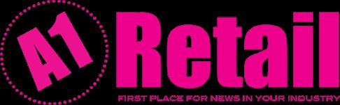 a1-retail-logo