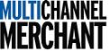 multichannel-merchant_0