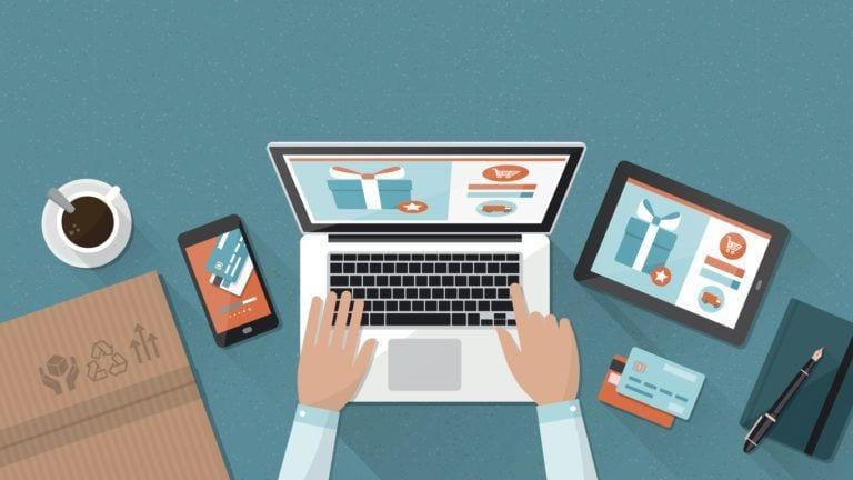 Online Merchandising Strategies Blog Post - SLI Systems