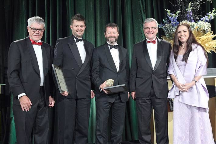 NZ-engineering-entrepreneurs-award
