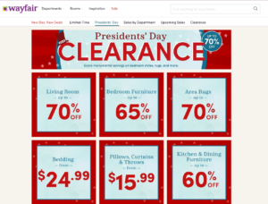 wayfair-clearance-2