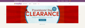 wayfair-clearance