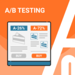 a/b testing magento extension - amasty a/b testing