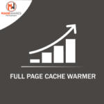 page cache magento extension - magewares full page cache warmer