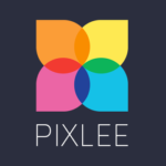 social media magento extension - Pixlee