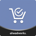 ecommerce shopping cart magento extension - aheadworks smart one step checkout