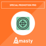 promotions magento extension - amasty special promotions pro
