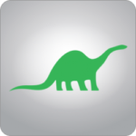 email marketing magento extension - Bronto