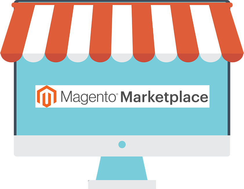 Best Magento Extensions - Magento Marketplace