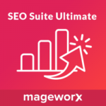 SEO magento extension - mageworx seo suite ultimate