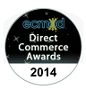 2014_ECMOD_Direct_Commerce_Supplier_of_the_Year_Awards(best_technology_solution)