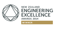 2014_New_Zealand_Engineering_Excellence_Awards(NZEEA)(NEW_Zealand)(New_Zealand_Engineering_Entrepreneurs_of_the_Year-Shaun_Ryan_and_Grant_Ryan)
