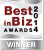Best_in_Biz(US)(Silver_Most_Customer_Friendly_Company_Award)