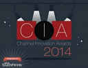 CIA_Channel_Innovation_Awards_2014