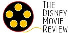 Disney_movie_review