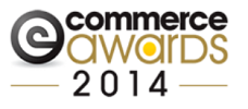 Ecommerce_Award_for_Excellence_2014