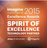 Imagine_Commerce_Excellence_Awards-Spirit_of_Excellence_Technology_Partner_2015