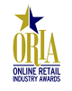 ORIA_Online_Retail_Industry_Awards